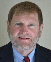 Philip L Martin