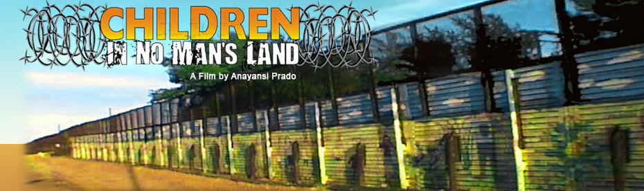 children-in-no-mans-land.jpg