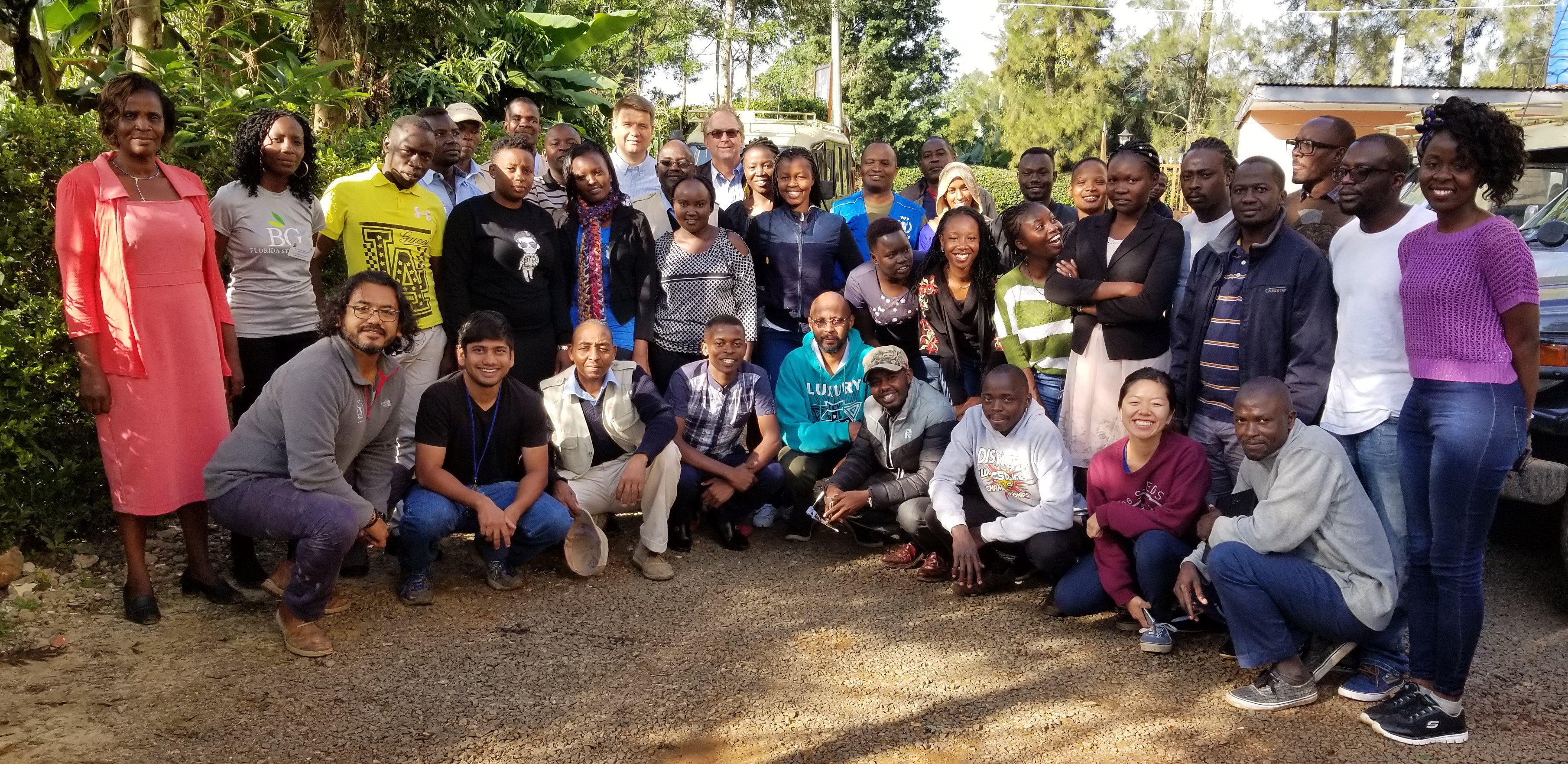 The Kenya School Feeding Project Team.jpg