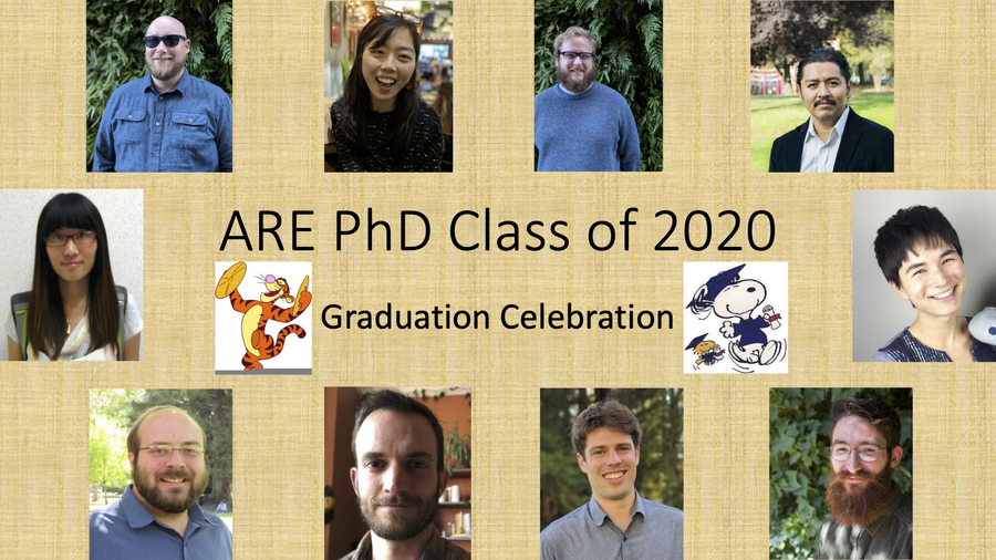 ARE PhD Class of 2020 v2.png