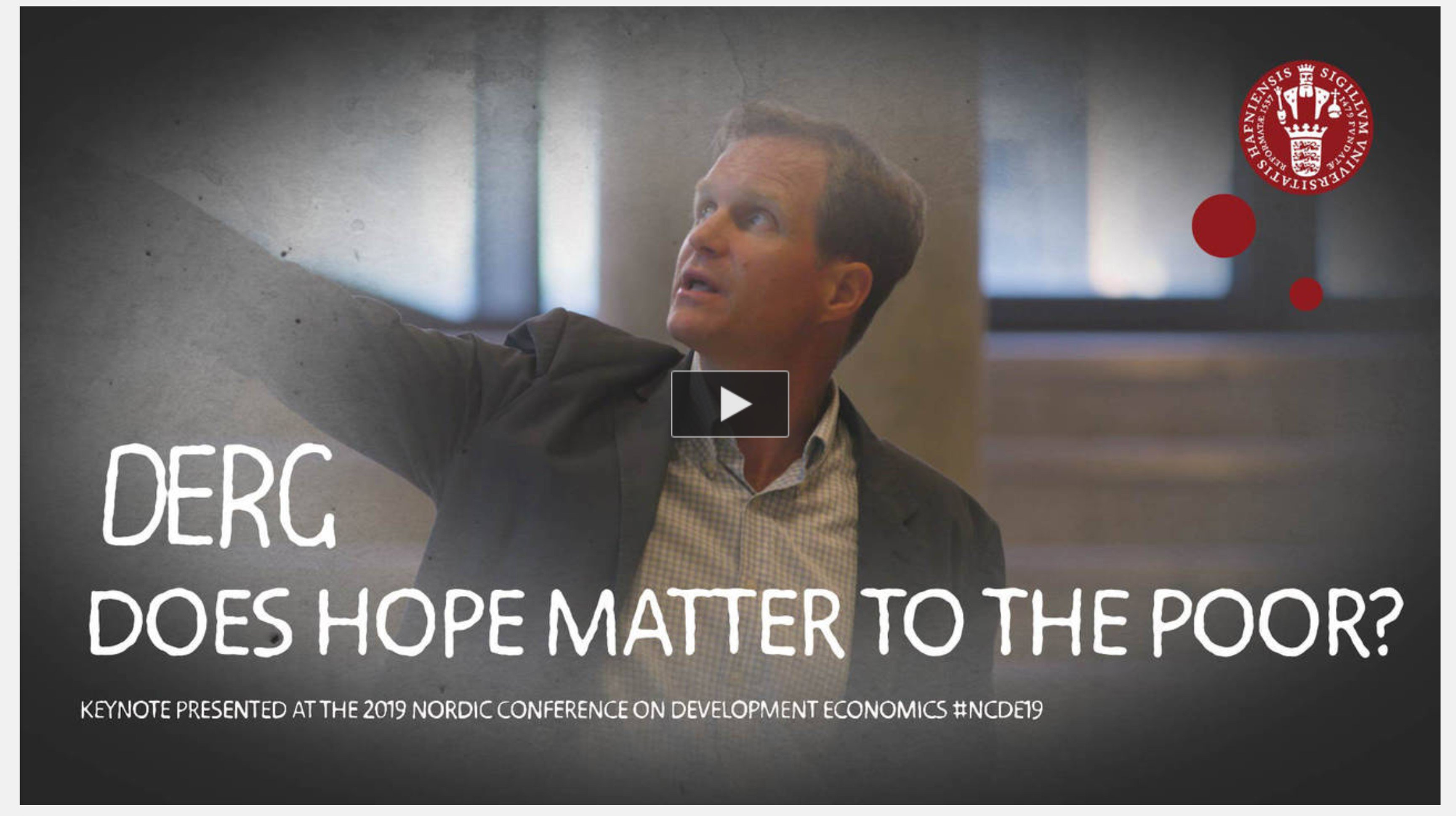 DERG hope video.jpg