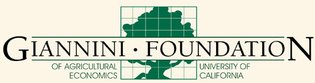 Giannini Foundation of Agricultural Economics.jpg