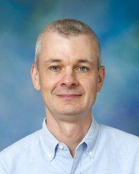 UC Davis ARE Professor Tim Beatty